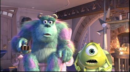 MONSTERS_INC-0.jpg